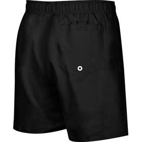 arena Fundamentals Short de bain Homme, black-white